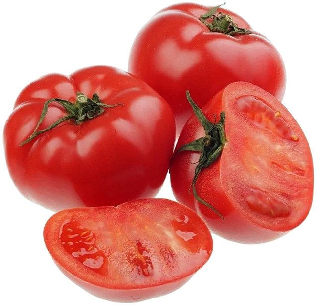 томаты - овощная культура